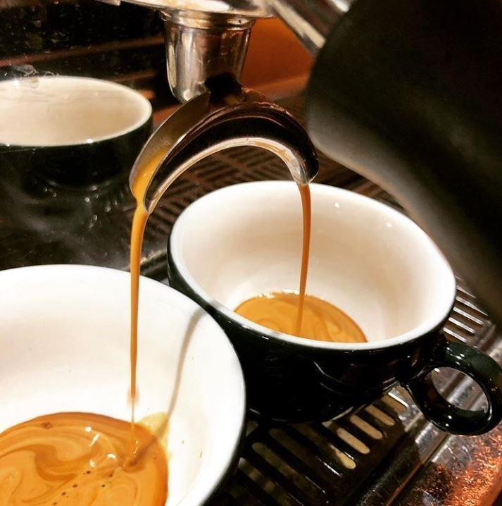 koffie en taart in west-zeeuws-vlaanderen